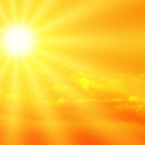 I Wish I Never Saw The Sunshine