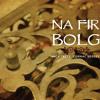 Na Fir Bolg - Jack Talty & Cormac Begley