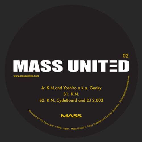 "K.N. ""Untitled"" Mass 002 b1"