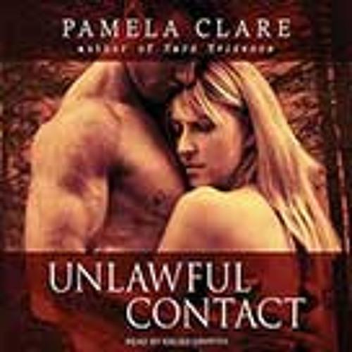 Unlawful Contact Ringtone 4