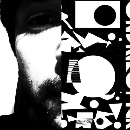 Pimienta Tiene Sabor- Ondatrópica (Andres Zuluaga Remix)