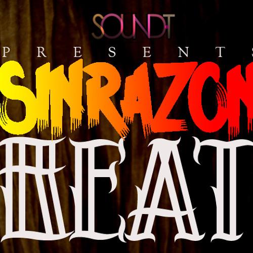 Sinrazon