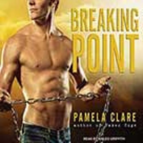 Breaking Point Ringtone 3