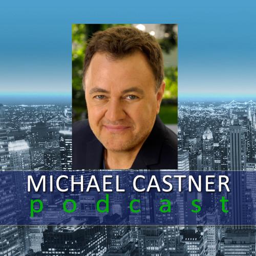 Michael Castner June 14 Podcast