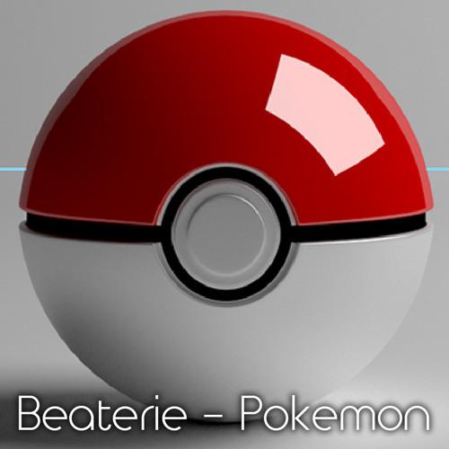 Beat 038 - Pokémon [Remix]