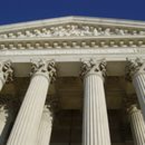 Patents On Genes Ruled Unconstitutional