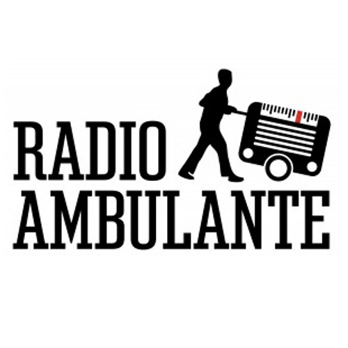 Radio Ambulante: A New Partner for Storytelling from around Latin America and the US