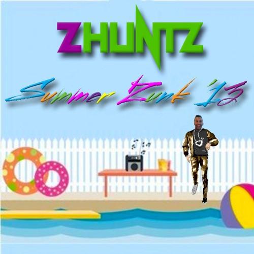 ZhuntZ - Summer Zunk 13