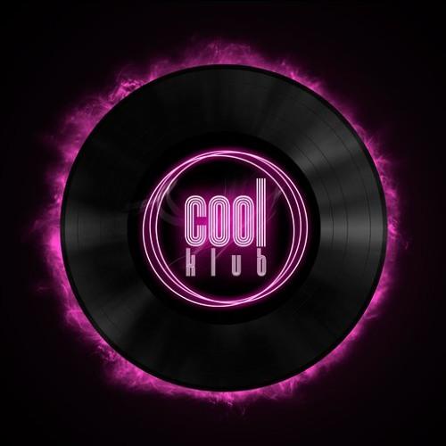 Sat - Guest Mix for Cool Klub on Radio Gaztea June 2013