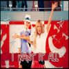 I Want It All - High School Musical 3 ( Ryan Evan and Me Cover)