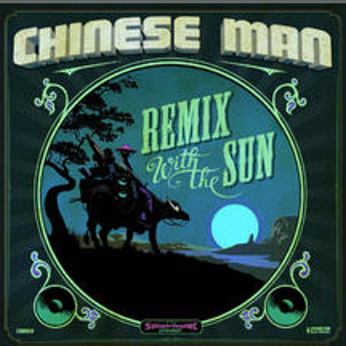 Miss Chang (Tha Trickaz Remix) - Remix with the sun
