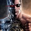 Like Mowrey - Terminator theme
