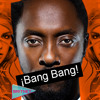 Will.i.am - Bang Bang ( Dj MvP Original Mix 2013 )*Descarga En Facebook*