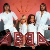 Abba - Knowing Me, Knowing You (Remake)