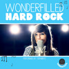 Oreo Wonderfilled song  - Wonder If I (featuring TeraBrite)