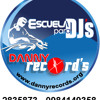 Download INTRO HORA LOCA EDIT KLEVER JAVIER VOZ ALEJANDRO ORTIZ- DANNY RECORDS ESCUELA PARA DJS Mp3