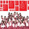 JKT48 - Mirai No Kajitsu