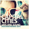 CAPITAL CITIES - SAFE AND SOUND (HOCHANSTAENDIG EDIT)