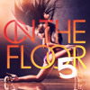 Mix: On The Floor 5 (Mixed By Bart Claessen) [Free Download]