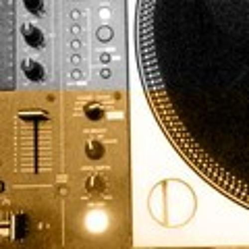 FABIO DANTAS P. DJ EDER HIP HOP - EVENTUAL + SCRATCHS