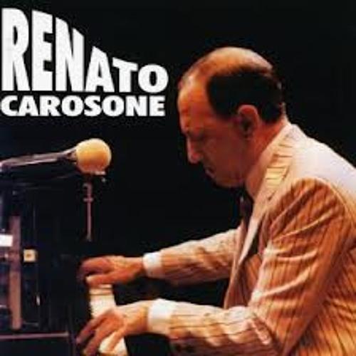 """L'Americano"" -Renga remix-"