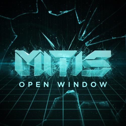 MitiS - Shock Top (Original Mix) [EXCLUSIVE PREMIERE]