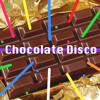 Chocolate disco chiptune cover