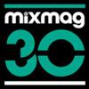 Classic Mixmag Cover CD: Deadmau5