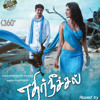 Un Paarvayil Cues BGM | from Ethir Neechal | by Anirudh