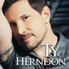 Ty Herndon Lies I Told Myself