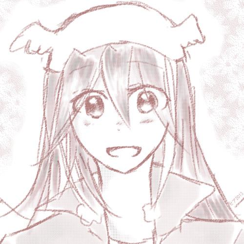 【UTAU Anniversary】Lost Time Memory RE-MIXED【身投げ辛い】