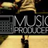 Burnside mixtape 2012 track  5