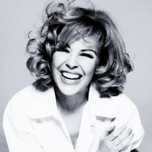 Kylie Minogue - Turn It Into Love (Wille2400 Remix)