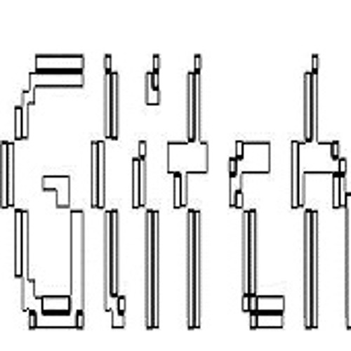 Noisia - Diplodocus (Nucleoid Bootleg)