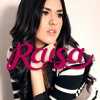 Raisa - Apalah Arti Menunggu Live at Deluxe Symphony 2012  (High Quality MP3)