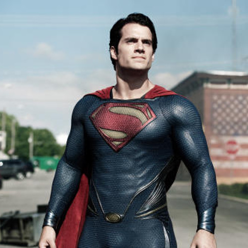 Reggie Ponder The Reel Critic: Man of Steel and This is the End