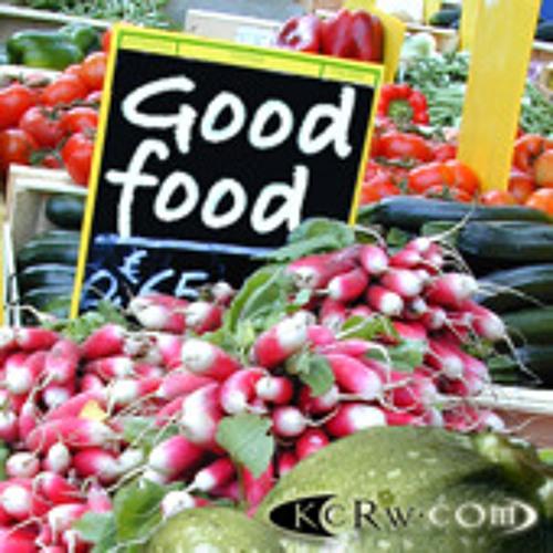 Marion Nestle: Understanding the 2013 Farm Bill Debate