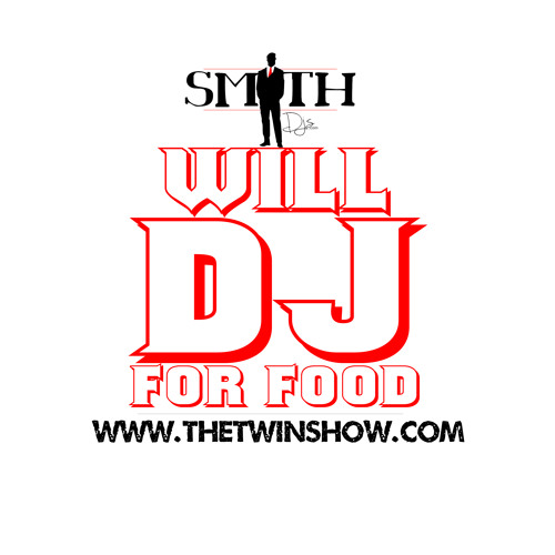 WILL DJ FOR FOOD VOL I