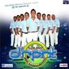 Grupo D'rpnt - Oasis de Agua Fresca