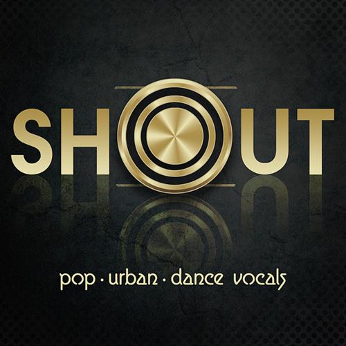 Shout - Demo 2
