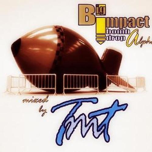 TmT (House Classics, Jump & Oldschool)  30 min@Bakel Beatz