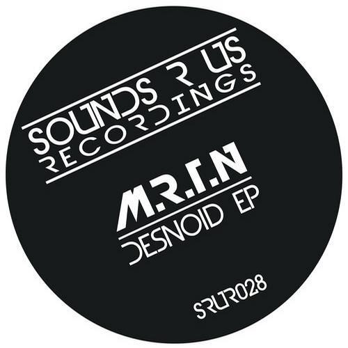 M.R.T.N - Desnoid ( original mix ) [SC-EDIT]