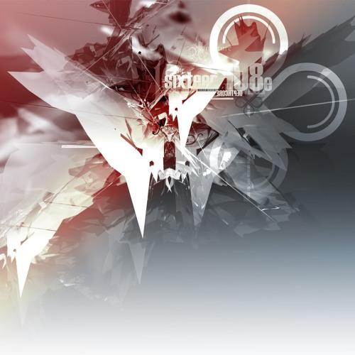 Above & Beyond - Tri-State (Wolftek Remix) [Free]