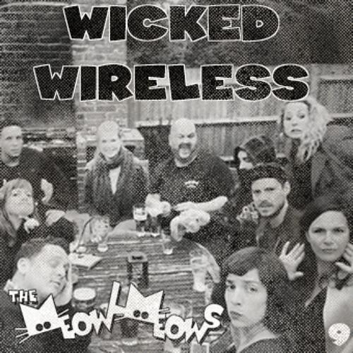 Wicked Wireless 9