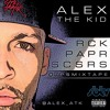 Alex The Kid - Skype Love