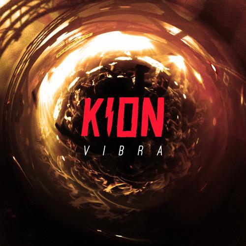 Kion - Vibra (Original Mix)
