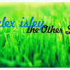 Alex Isley - The Other Side (Album Version)