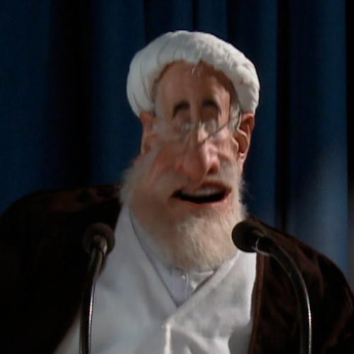 Shabake Nim - Shoma Ham Mirin Ke Ray Bedin