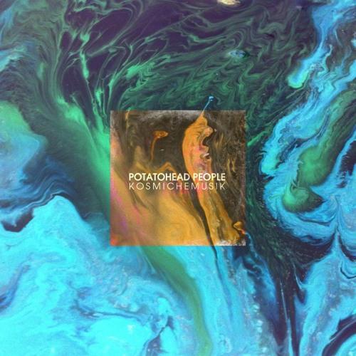 Potatohead People - Love HZ (Marian Tone & ArcadeHead Remix)