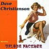 Dave Christianson - Let Me Move You